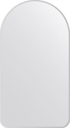 Зеркало для ванной 60x110см с фацетом 10мм FBS CZ 0085