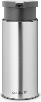 Диспенсер для жидкого мыла Brabantia 481208