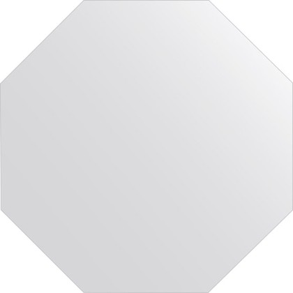 Зеркало 55x55см Evoform BY 0075