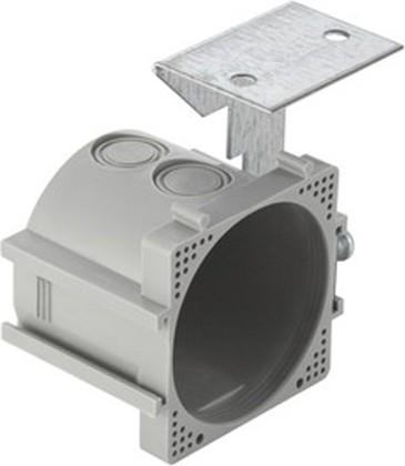 Подрозетник для электропитания для Geberit AquaClean Geberit ShowerToilet 8000 242.001.00.1