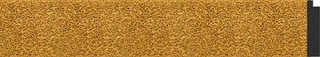 Зеркало в багетной раме 60x150см чеканка золотая 90мм Evoform BY 3118