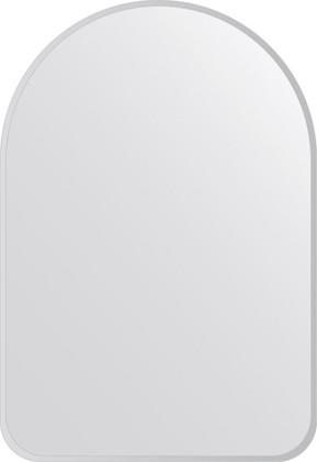 Зеркало для ванной 55x80см с фацетом 10мм FBS CZ 0080
