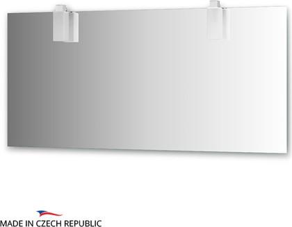 Зеркало со светильниками 160х75см Ellux RUB-B2 0219
