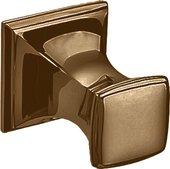 Крючок бронза Colombo PORTOFINO CD87.bronze