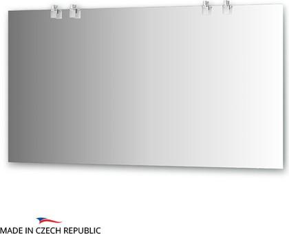 Зеркало со светильниками 140х75см Ellux SON-A4 0217