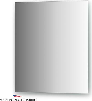 Зеркало со встроенными светильниками 60х70см, Ellux GLO-B1 9502
