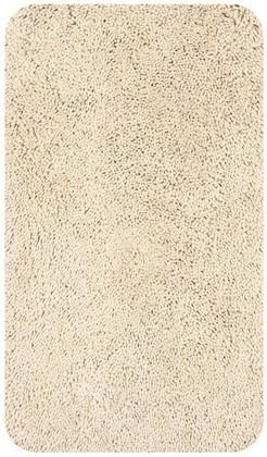 Spirella HIGHLAND Коврик, 70x120см, цвет песочный, артикул 1013066