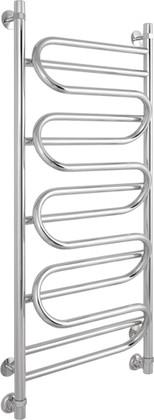 Полотенцесушитель 1200х500 водяной Сунержа Иллюзия 00-0110-1250