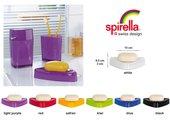 Коллекция Spirella TRIX ACRYLIC