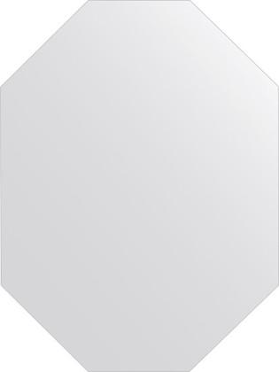 Зеркало 45x60см Evoform BY 0078