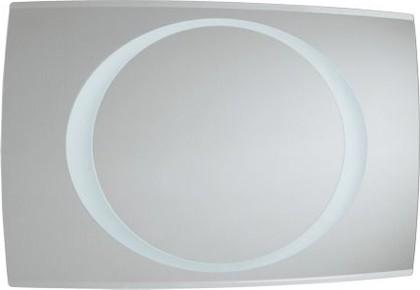 Зеркало 99x63см с подсветкой Keuco EDITION PALAIS 40096002500