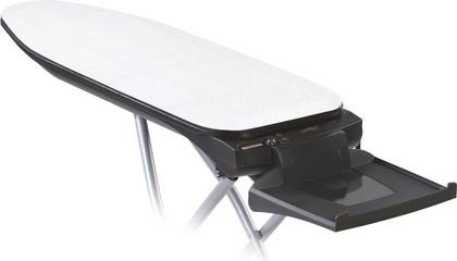 Подкладка для гладильного стола 140x45см Leifheit Reflecta 71708