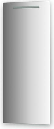 Зеркало 50х120см со встроенным LED-светильником Evoform BY 2111