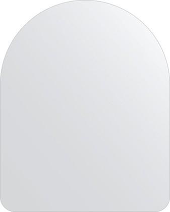 Зеркало 40x50см Evoform BY 0001