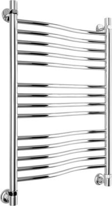Полотенцесушитель 800х500 водяной Сунержа Флюид 00-0123-8050