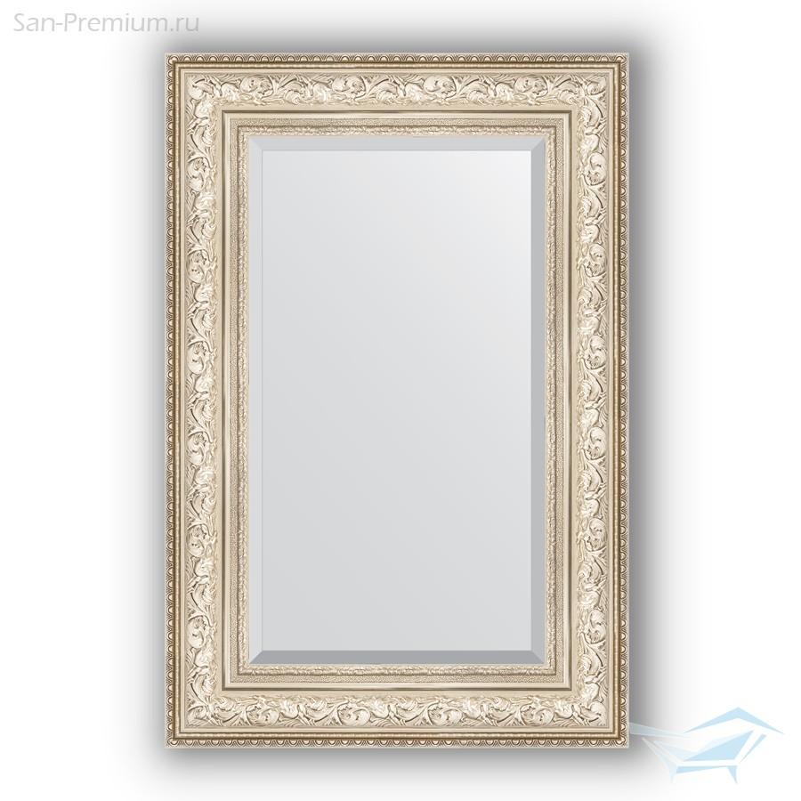 Зеркало Evoform