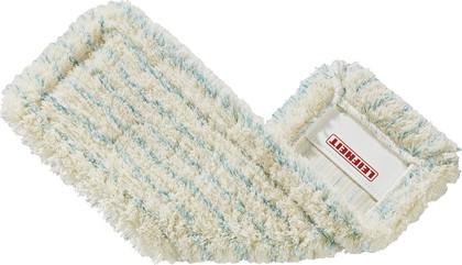 Сменная насадка для влажной уборки Leifheit Profi 55110