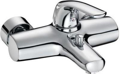 Смеситель для ванны Jacob Delafon Nateo E71251-CP
