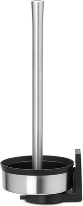Держатель для туалетной бумаги, матовая сталь Brabantia 427220