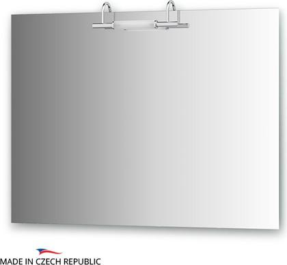 Зеркало со светильником 100х75см, Ellux SPI-A1 0213