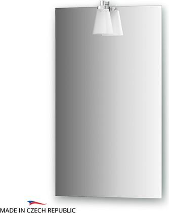 Зеркало со светильником 45х75см Ellux LAG-A1 0204