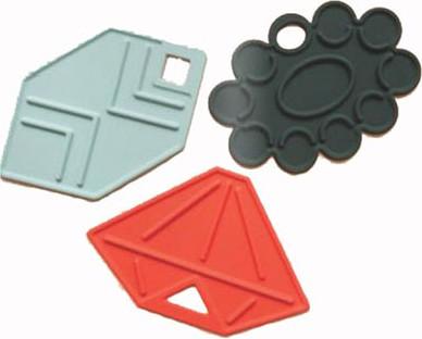 Подставка для утюга силиконовая Brabantia 102042