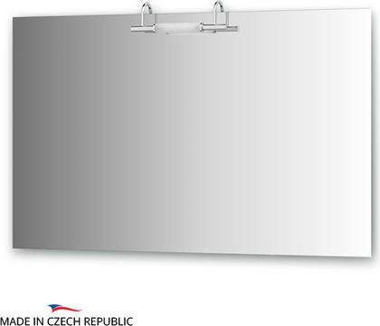 Зеркало со светильником 120х75см, Ellux SPI-A1 0215