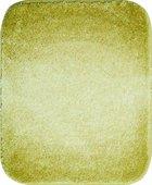 Коврик для ванной 60x50см зелёный Grund MOON 2605.76.229