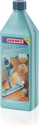 Чистящее средство для ухода за паркетом и ламинатом 1л Leifheit 41415