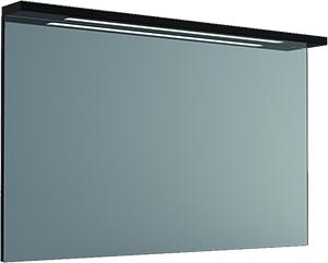 Зеркало со светильником 120x11x70см Verona Viva VA710