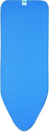 Чехол для гладильной доски с войлоком 124x38см Brabantia 264788