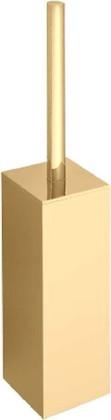 Ёршик напольный с колбой, золото Colombo LULU B6206.gold