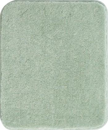 Коврик для ванной 50x80см мятный Grund ONO 2399.11.4075