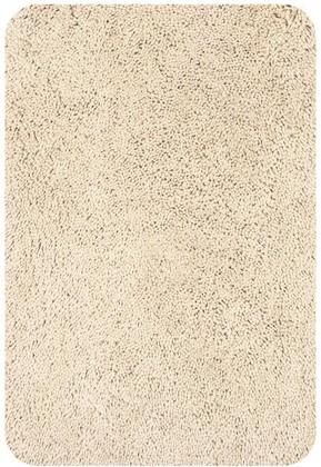 Spirella HIGHLAND Коврик для ванной комнаты, 60x90см, цвет песочный, артикул 1013065