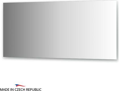 Зеркало со встроенными светильниками 150х70см, Ellux GLO-B1 9509