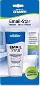 Средство по уходу за ваннами, поддонами 100мл Email-Star Cramer 30100