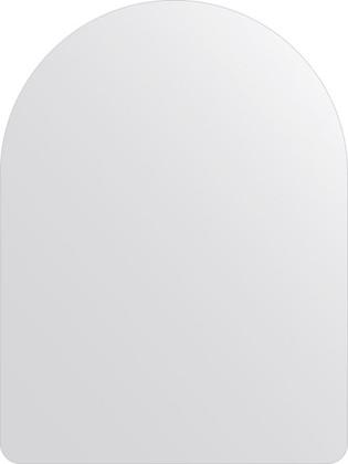 Зеркало 60x80см Evoform BY 0017