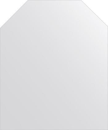 Зеркало 50x60см Evoform BY 0065