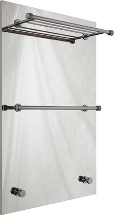 Полотенцесушитель электрический 860х545 тип 3 Сунержа Стратум 01-0903-8655