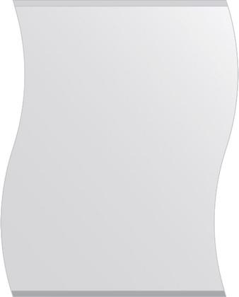 Зеркало для ванной 40x50см с фацетом 10мм FBS CZ 0460