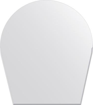 Зеркало для ванной 60/80x90см с фацетом 10мм FBS CZ 0414
