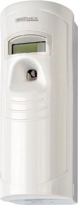 Дозатор освежителя воздуха автоматический Connex AFD-488A