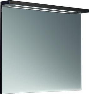 Зеркало со светильником 60x11x70см Verona Viva VA702