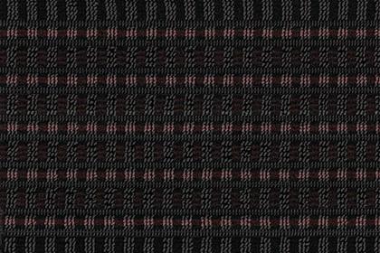 Коврик придверный 50х80см коричневый Golze POLY BRUSH 250-40-64