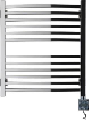 Полотенцесушитель электрический 600х500 Сунержа Аркус 00-0530-6050