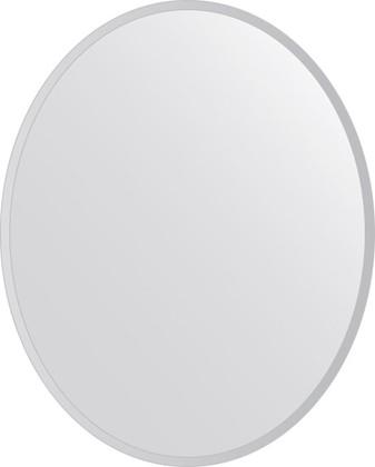 Зеркало для ванной 40x50см с фацетом 10мм FBS CZ 0089