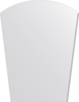 Зеркало для ванной 50/70x90см с фацетом 10мм FBS CZ 0407