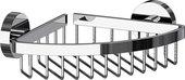 Полочка-решетка угловая 15см ArtWelle HAR 020