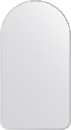 Зеркало для ванной 55x100см с фацетом 10мм FBS CZ 0082