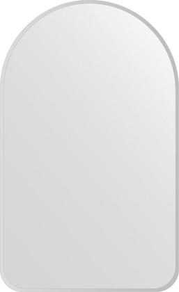 Зеркало для ванной 55x90см с фацетом 10мм FBS CZ 0081
